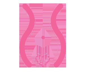 لابیاپلاستی : تغییر سایز و شکل لب های واژن